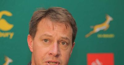 SARU dismiss quota claims
