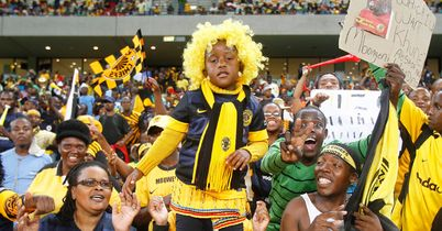 Live Clockwatch: AmaTuks v Amakhosi