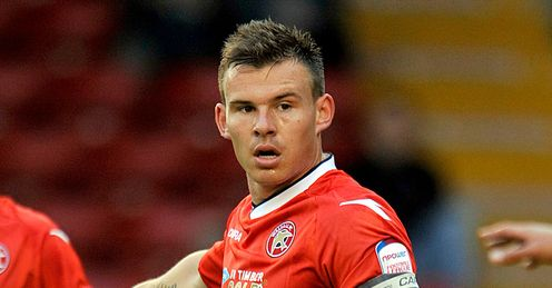 Walsall v Crawley preview