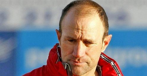 Craig Sandercock - Hull KR