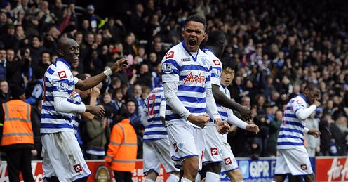 Jermaine Jenas: put the victory over Sunderland beyond doubt with a late strike