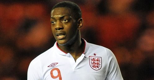 Marvin Sordell: Busy time on and off the field