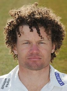 Picture of Hamish Marshall