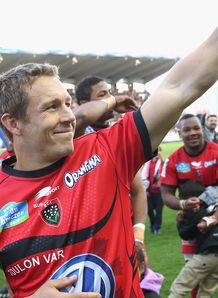 Heineken Cup: Toulon fly-half Jonny Wilkinson relishes Heineken Cup win over Leicester