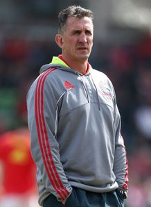 Heineken Cup Pool 6: Munster boss Rob Penney reflects on victory over Edinburgh