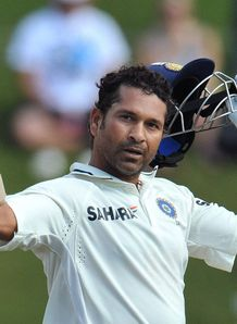 Sachin Tendulkar rejects retirement speculation