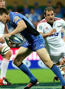 SKY_MOBILE Sam Norton Knight Western Force