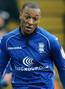 Picture of Wes Thomas