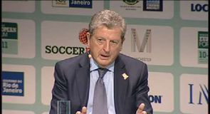 Hodgson critical of sun seekers