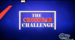 Crossbar Challenge - Charlton