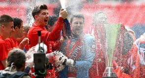 Crewe claim JPT final