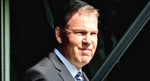 Jackett proud of Wolves role