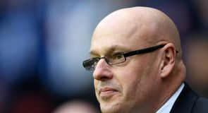 McDermott needed no persuading