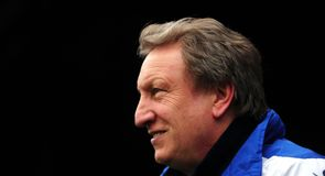 Warnock confident Redknapp will stay