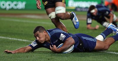 Preview: Blues v Brumbies
