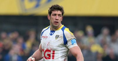 Europe wounds agonising for Hines