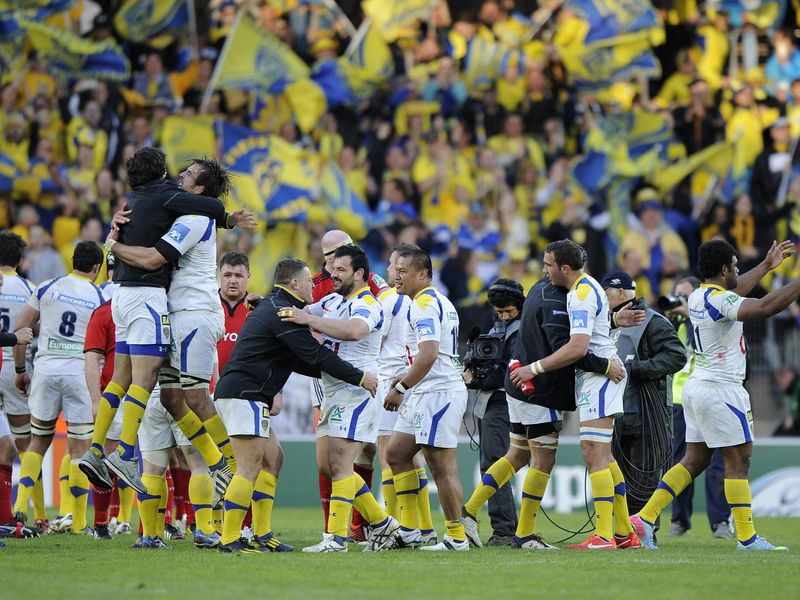 A.S.M.C.A.  vs  MUNSTER rugby . - Page 3 Clermont-heineken-cup-munster_2936473