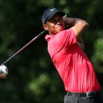 Tiger: Now for the majors