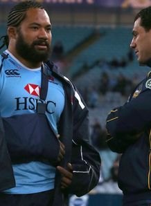 polota nau george smith brumbies waratahs
