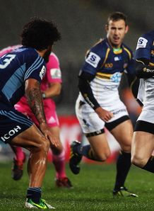 jesse mogg blues brumbies
