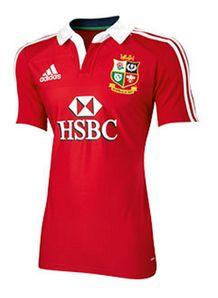 B I Lions kit 2013