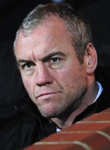 Super League: Leeds boss Brian McDermott's verdict on his side's win over Salford