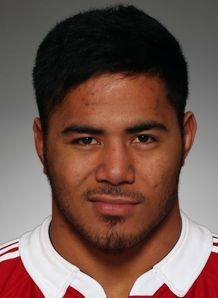 Picture of Manu Tuilagi