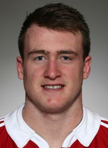 Picture of Stuart Hogg