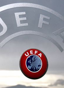 Belgian agent Daniel Striani challenges UEFA's financial fair play rules