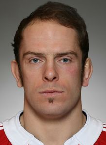 Picture of Alun-Wyn Jones