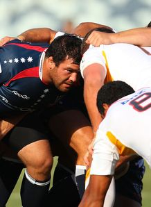 rebels v chiefs scrum 2012