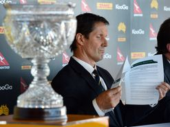 Special Feature Image