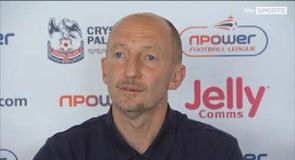 Holloway and Poyet ready for clash