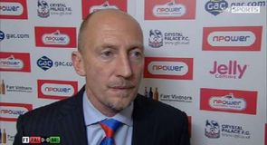 Holloway: All to play for