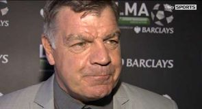 Welcome back to the Premier League
