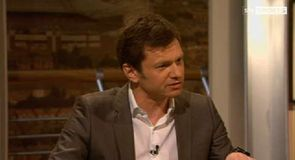 Can Arsenal push on?