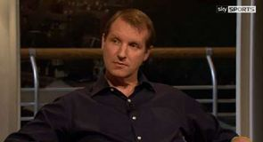 Bale expected to stay at Spurs