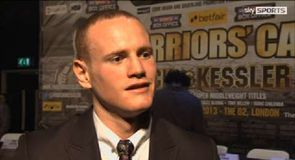 Groves - A massive opportunity
