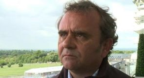 Epsom preview - Andreas Wohler