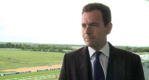 Epsom preview - Nick Luck