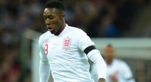 Welbeck joins the injury list