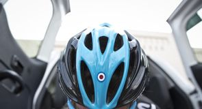 Win KASK Helmets