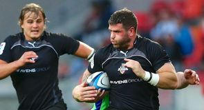 Kings rule over Highlanders