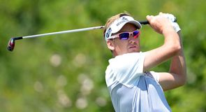 Volvo Match Play Championship - Day 1