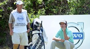 Volvo Match Play Championship - Day 3