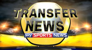 Transfer News - 22nd May