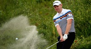 Volvo Match Play Championship - Day 2
