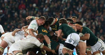 Scrum trial to go global