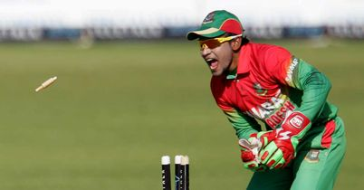 Mushfiqur Rahim regrets decision to resign as Bangladesh captain