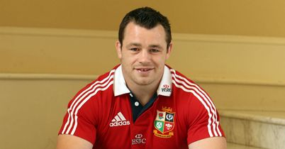 Silverware to boost Leinster's Lions?